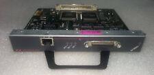 Cisco PA-FE-TX Port adapter 1x FAST ETHERNET 100BaseT 100 Mbps port (73-1688-04)