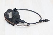BMW E36 E38 E39 Z3 Tempomatstellmotor Tempomat Stellmotor 6571-8369027 ab 09/96