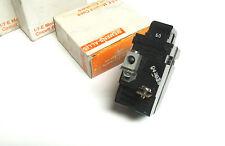 *NIB .. ITE / Siemens Pushmatic Circuit Breaker 2P, 60A .. Cat# P260  .  ZF-37C