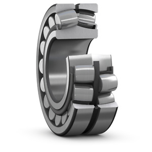 23022-E1A-M-C3 FAG Spherical Roller Bearing
