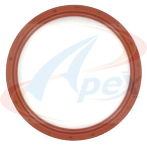 Engine Main Bearing Gasket Set Rear Apex Automobile Parts ABS333