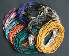Seed 3 - 3.9 mm Size Jewellery Making Craft Beads