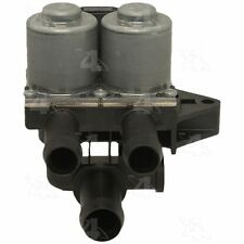 HVAC Heater Control Valve AUTOZONE/FOUR SEASONS - EVERCO 74010