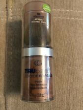 CoverGirl Trublend Micro Minerals Bronzer - Natural Bronze 500