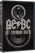 AC/DC - DVD - Region 1