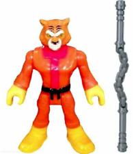 Bronze Tiger Imaginext DC Super Friends Blind Bag Series 7 action figure NEW