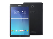 "Tableta digital Samsung Galaxy Tab e 9.6"" Sm-t560"