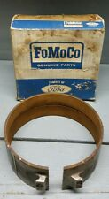 NEW NOS 1965 FORD GALAXIE TRANSMISSION BAND ASSEMBLY  NOS C5AZ-7D034-A
