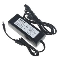 Generic 130W AC Adapter for DELL Precision M90 M6300 X7329 PA-1131-02D2 X9366