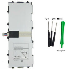 Replacement 6800mAh BATTERY FOR SAMSUNG GALAXY TAB 3 10.1 P5200 P5210 T4500E US