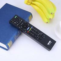 Remote Control Replacement for SONY RM-ED044 RMED044 TV Remote Control