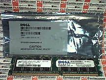DELL MT16VDDT12864AG-265D1 (Surplus New not in factory packaging)