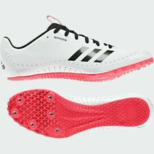 Scarpe sportive da uomo running adidas