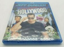 Jeff Dunham: Unhinged in Hollywood (Blu-ray Disc, 2015)