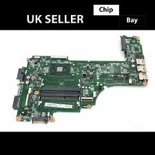 Toshiba Satellite C50D-C Series AMD A8-7410 Motherboard A000394560