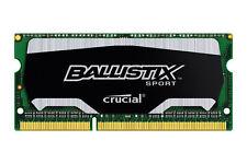 4GB PC3-12800 DDR3-1600 Computer RAM