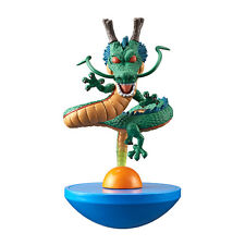 Dragonball Z 4'' Shenlong Yura-Kore Trading Figure Anime Licensed NEW
