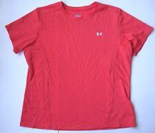 Women's UNDER ARMOUR shirt size XL