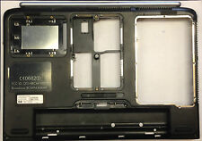 Hp Pavilion ZD7000 Cover Bottom Case Base 344883-001 36NT1BATP00 EANT1006013