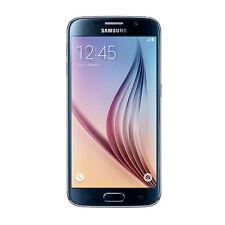 Samsung G920 Galaxy S6 32GB Verizon Wireless 4G LTE Android Smartphone