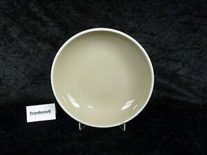 """Arzberg """" PROFI  LINEN """" Suppenteller / 22 cm"""