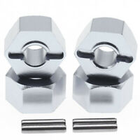 Details about  /Alloy chassis support rod holder for rc hobby model car RedCat 1//10 Everest Gen7
