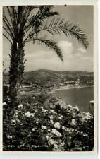 Italien Cartolina AK 1938 Ospedale Ligure Ligurien Italia Italy Postcard