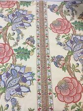 REMNANT Off Cut Marvic Fabric Curtain Blind Cushion Craft 137x100cm RRP£61.00