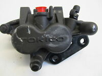 KAWASAKI NINJA 650 EX650 EX 650 2013 12 13 14 FRONT RIGHT BRAKE CALIPER