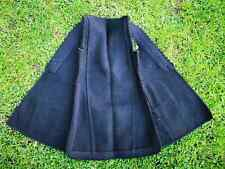 Vintage vest, women's vintage ethnic vest from Prespa