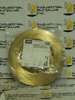 Hubbell S3082 Scrubshield Floor Boxcarpet Flange*FREE SHIPPING*