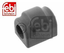 """BMW E36 3 Series Rear Anti Roll Bar """"D"""" Bush  FEBI Manufactured33551138104"""