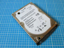 "Seagate ST96812AS 60 GB SATA 2.5"" HDD Hard Drive-Sony PS3, XBOX 360"