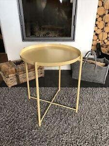 IKEA Tische aus Stahl, Tischteile & zubehör günstig kaufen