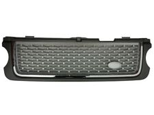 Land Rover Range Rover Vogue Grey Silver Chrome Autobiography Grille 2010 -2012