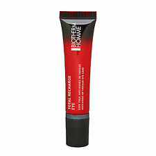 Biotherm Homme Total Recharge Eye Anti-Signs of Fatigue for Men 15ml | .50oz
