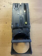 FORD GALAXY MK2 (2000-06) CENTRE CONSOLE CUP HOLDER