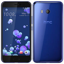 HTC U11 Life 32GB 4G LTE Sapphire Blue T-Mobile Smartphone
