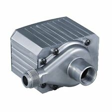 PONDMASTER Model 9.5 Supreme 950 GPH Magnetic Drive Fountain Pond Pump | 02710