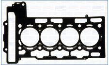 Genuine AJUSA OEM Replacement Cylinder Head Gasket Seal [10187100]
