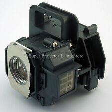 Projector Lamp Housing for EPSON PowerLite HC 8700UB/EH-TW3600/PowerLite HC 8350