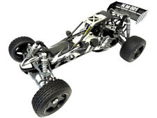 King Motor RC 1/5 Scale Roller Buggy Fits HPI Baja 5B SS Rovan, NO ENGINE/RADIO