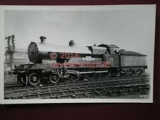 PHOTO  LNWR 'PATRIOT' IN MEMORY OF THE FALLEN EMPLOYEES 1914-1919 STEAM LOCO NO1