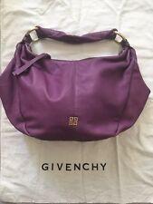 77be607c8d97d Givenchy Mittel Taschen günstig kaufen