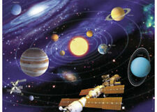Ravensburger 500 piece Solar System Jigsaw Puzzle