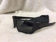 1a1a41daa0080 Oakley Men s Plastic Sunglasses for sale