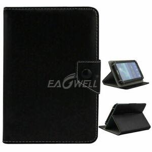 "US For Samsung Galaxy Tab 4 8.0"" in SM-T330NU T330 PU Leather Folding Folio Case"
