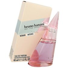 Bruno Banani Woman EdP 40 ml