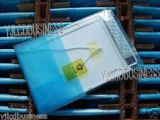 "NEW LM32P073 SHARP STN 5.7"" 320*240 LCD PANEL 90 days warranty"