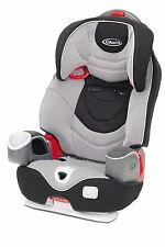 Graco Forward Facing Convertible Baby Car Seats 5 40lbs For Sale